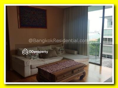 ให้เช่า - 2นอน Ficus Lane condominium สำหรับเช่า (BR3047CD)