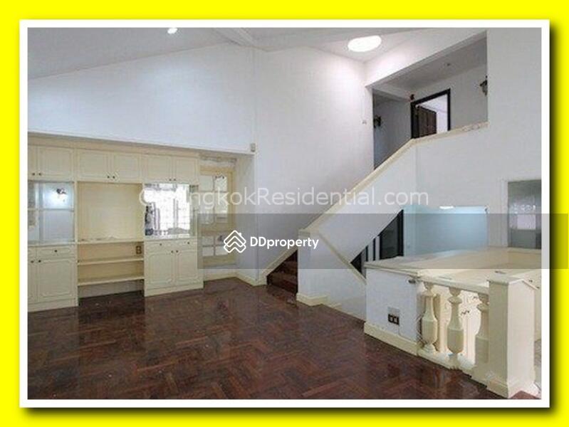 Single House Thong Lor #60333974