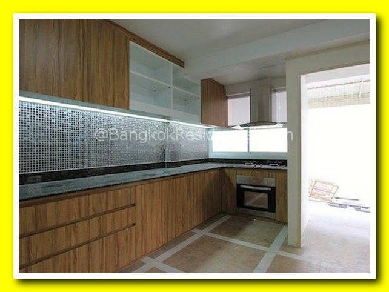 Single House Thong Lor #60333980