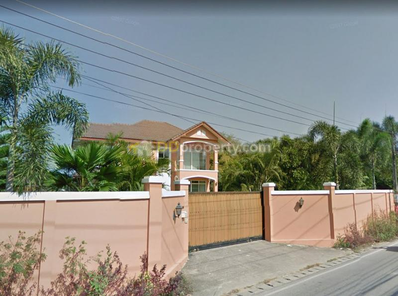 5c2mg0162 luxury house for sale with full furnished and for Full house house for sale