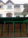 Town House 66/1  5 bedroom 31sqm. Well price