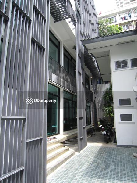 Sathorn Residence (Suanploo6) #39815312