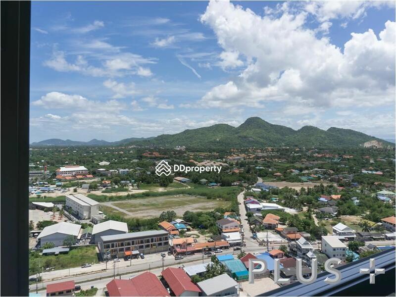 Baan Kiang Fah (บ้านเคียงฟ้า หัวหิน) #76432152
