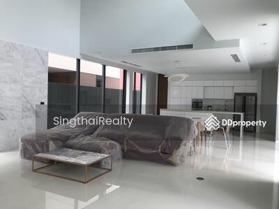 ขาย - House with Pool BTS Ekkamai 4 ห้องนอน / 5 ห้องน้ำ