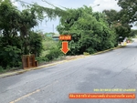 ที่ดิน 3-2-16ไร่ บางพลับ ปากเกร็ด นนทบุรี ใกล้หมู่บ้านมัณฑนา ถนนชัยพฤกษ์