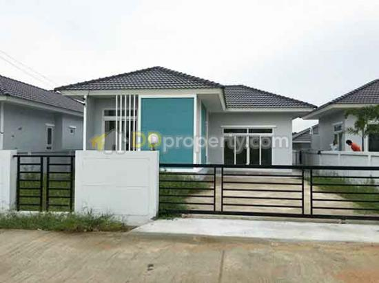 8a50059 a house two storey for rent with 2 bedrooms 2 for 2 kitchen homes for rent