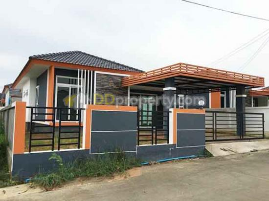 8a50060 a house two storey for rent with 3 bedrooms 2 for 2 kitchen homes for rent