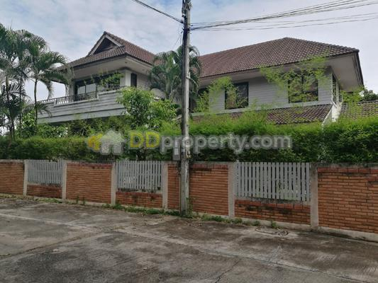 A8mg0956 Detached House For Rent With 4 Bedrooms 2