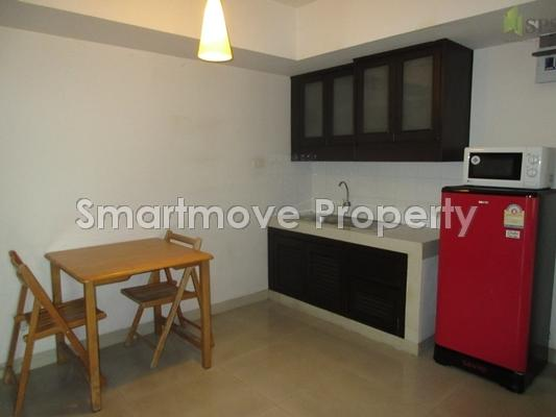 Private Apartment FOR RENT SUKHUMVIT 71 #47130782