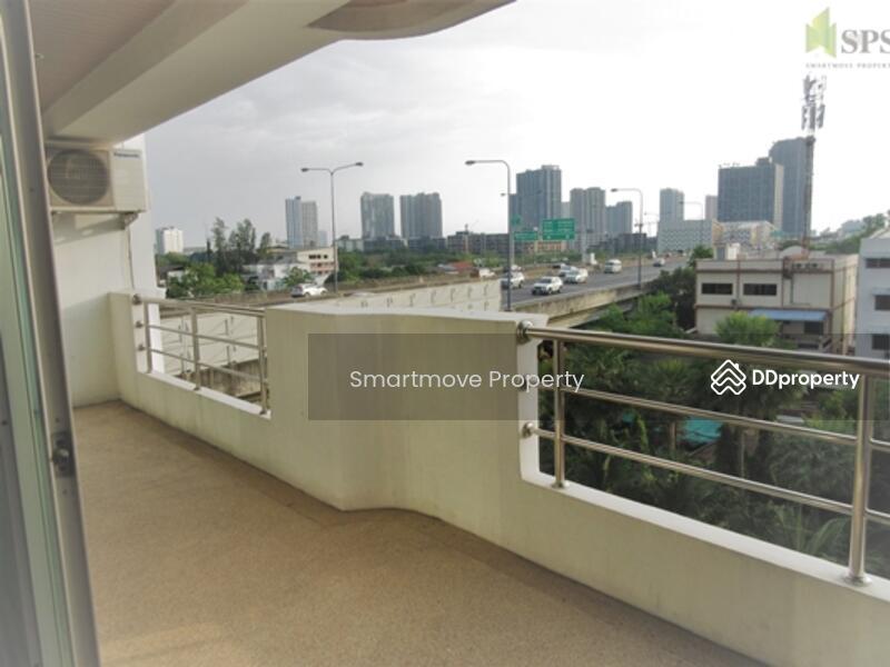 Private Apartment FOR RENT SUKHUMVIT 71 #47130800