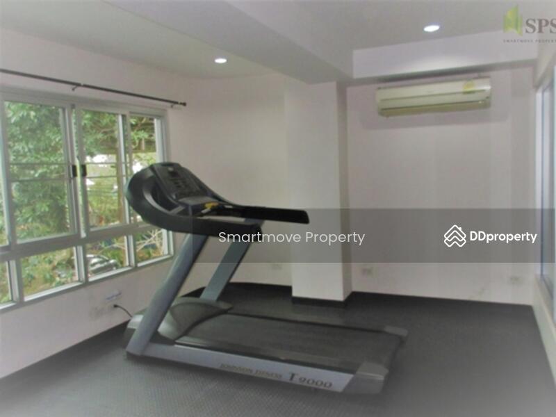 Private Apartment FOR RENT SUKHUMVIT 71 #47130806