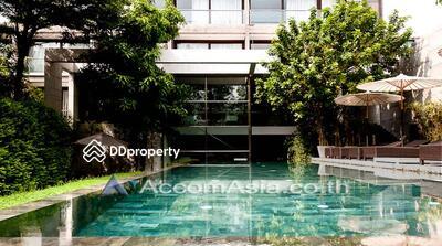 ให้เช่า - Chic Style apartment 2 Bedroom for rent in Lungsuan Bangkok Ratchadamri BTS AA16462