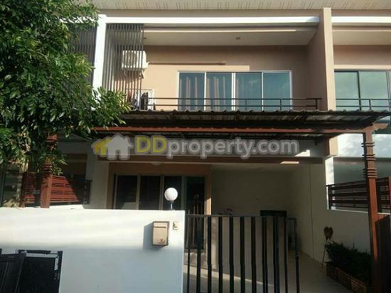 7a6pt0136 townhome two storey for rent with 3 bedrooms 3 for 2 kitchen house for rent