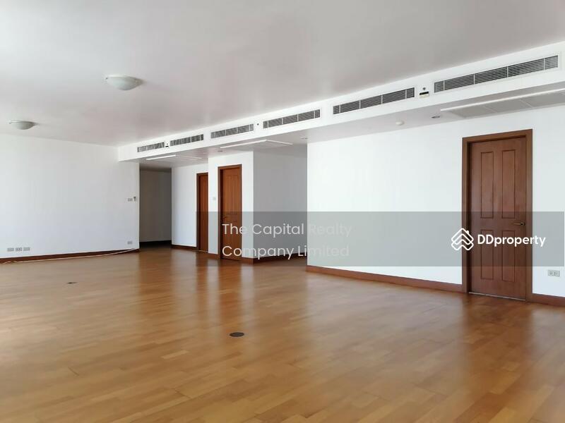 All Season Mansion condominium #87823464