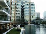 Belgravia Residences 4 beds for rent   1029548