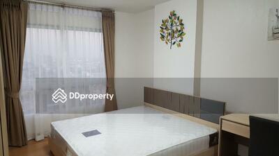 For Rent - For rent condo Supalai veranda prachachuen(bangsue)
