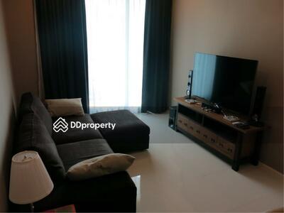 ให้เช่า - Villa Asoke   7034