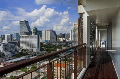 For Rent - Panburi | 6150