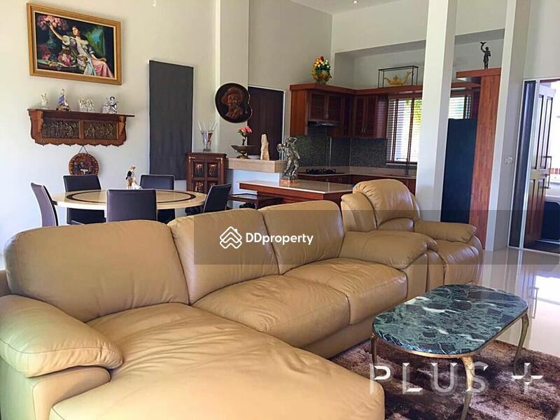 Sale Single House Ananda Lake View 3 Bedroom 2 Bathroom Size 344 Sq M Id Sh170105