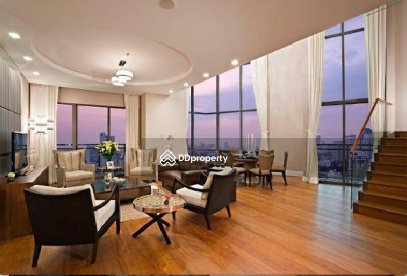 Bright Sukhumvit 24 condominium (ไบร์ท สุขุมวิท 24 คอนโดมิเนียม) #49823852