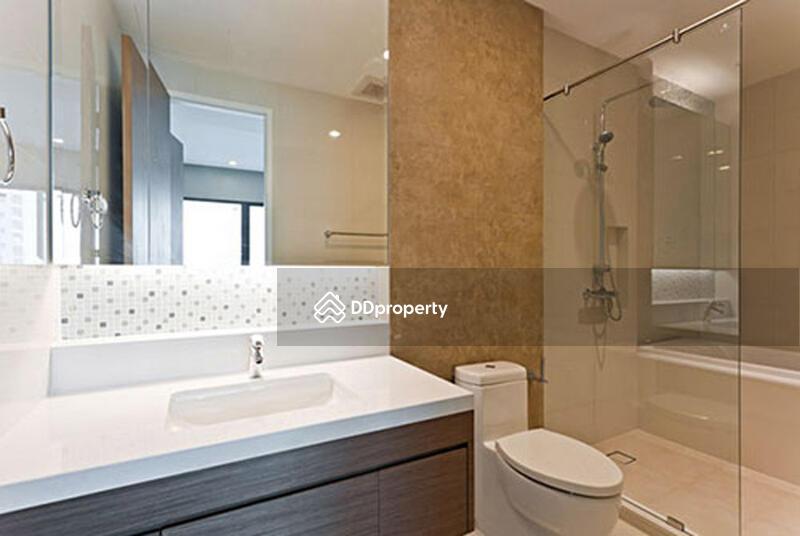 Bright Sukhumvit 24 condominium (ไบร์ท สุขุมวิท 24 คอนโดมิเนียม) #49823858