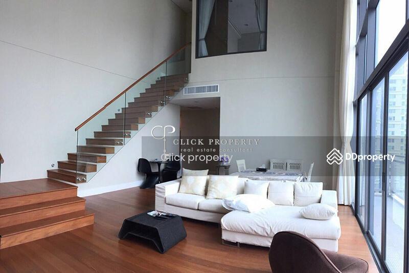 Bright Sukhumvit 24 condominium (ไบร์ท สุขุมวิท 24 คอนโดมิเนียม) #73197920