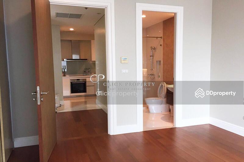 Bright Sukhumvit 24 condominium (ไบร์ท สุขุมวิท 24 คอนโดมิเนียม) #73197928