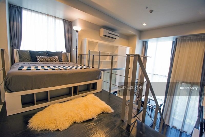 Pet Friendly Condo For Rent By Owner 1 Bedroom Duplex At Ashton Morph 38