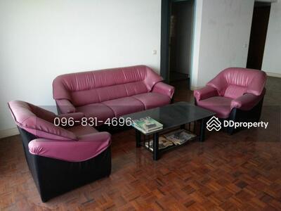 For Sale - A12250161 ขาย คอนโด Lake View Condominium (เลค วิว คอนโดมิเนียม) ชั้น 24 ตึก ริเวร่า4 ขนาด 86 ตร. ม.