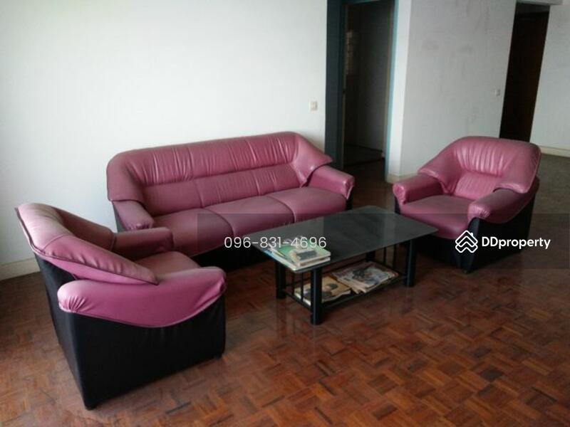 Victoria Lakeview Condominium #50496032