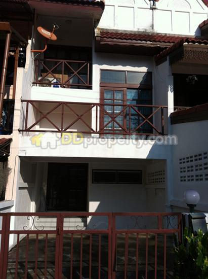 A8mg1050 townhouse for rent with 2 bedrooms 2 bathrooms for 2 kitchen house for rent