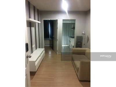 For Sale - Condo for sale at THE KITH Plus Nawamin, Bangkok, Thailand