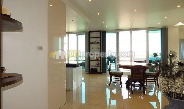 Superb Large 2 Bedroom Apartment For Rent Chiang Mai Download Free Architecture Designs Scobabritishbridgeorg