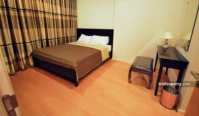 For Rent - Condo Ratchayothin Ratchayothin Ratchayothin Ratchayothin Ratchadapisek Ratchayothin Chatuchak 1 cheap.