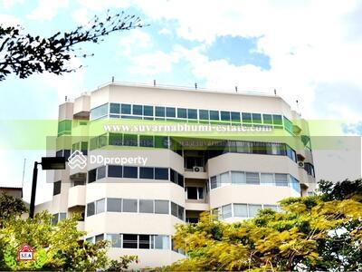ขาย - ขาย คอนโด 596 ตารางเมตร ฮิลล์ไซด์ คอนโดมิเนียม 3  (Hillside Condominium 3) เชียงใหม่