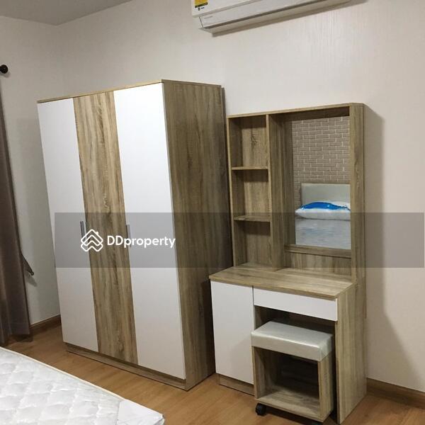 Supalai City Resort สถานีแบริ่ง #52116164