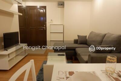 For Rent - Hot Price! ! Sukhumvit Line Condo For Rent
