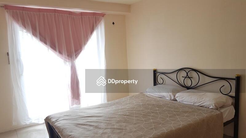 Apartment Room For Rent At Klongsan Near Bts Thonburi Bts