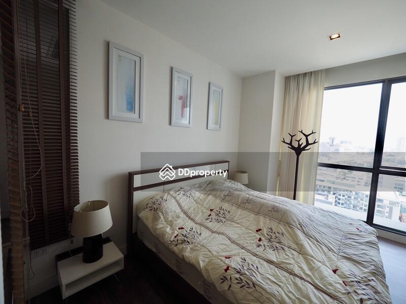 The Room Sulkumvit 62 #52413218