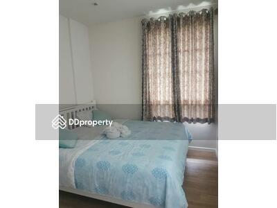 ให้เช่า - For rent 18, 000 /For sale 2. 7 mb. Autumn Huahin 42 Sqm. 1 bedroom Floor 1