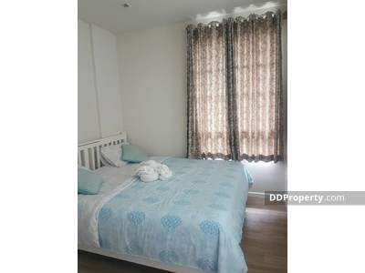 For Rent - For rent 18, 000 /For sale 2. 7 mb. Autumn Huahin 42 Sqm. 1 bedroom Floor 1