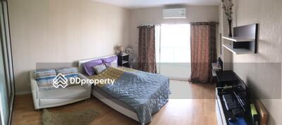 ให้เช่า - For rent Unicca Condo floor12th