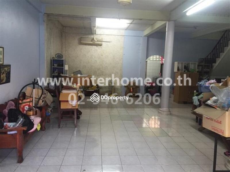 Kasikorn Property For Sale