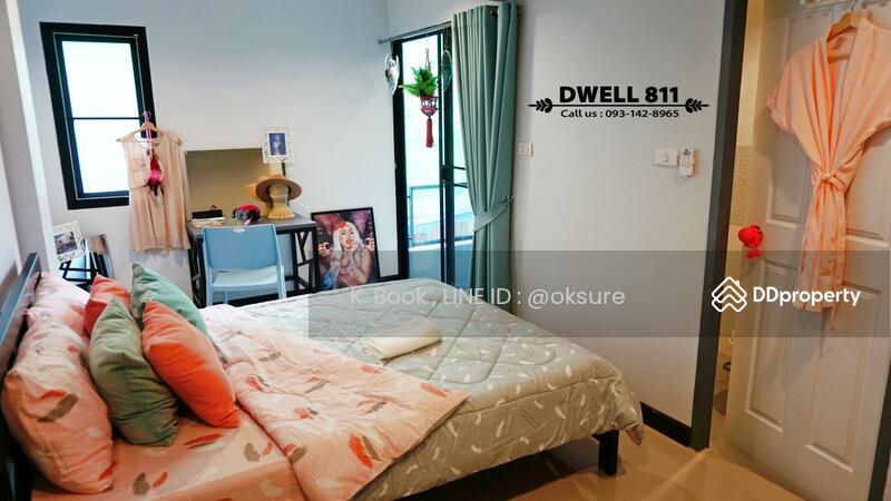 Dwell 811 #82364624