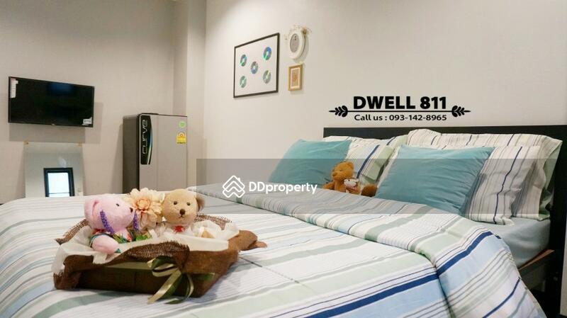 Dwell 811 #53624930