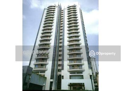 For Rent - For Rent Baan Somthavil Condominium