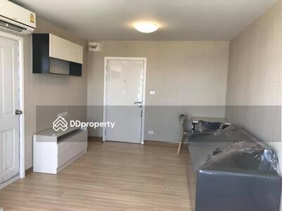 For Rent - For rent - พลัมคอนโด พหลโยธิน89 รังสิตห้องใหม่แกะกล่อง