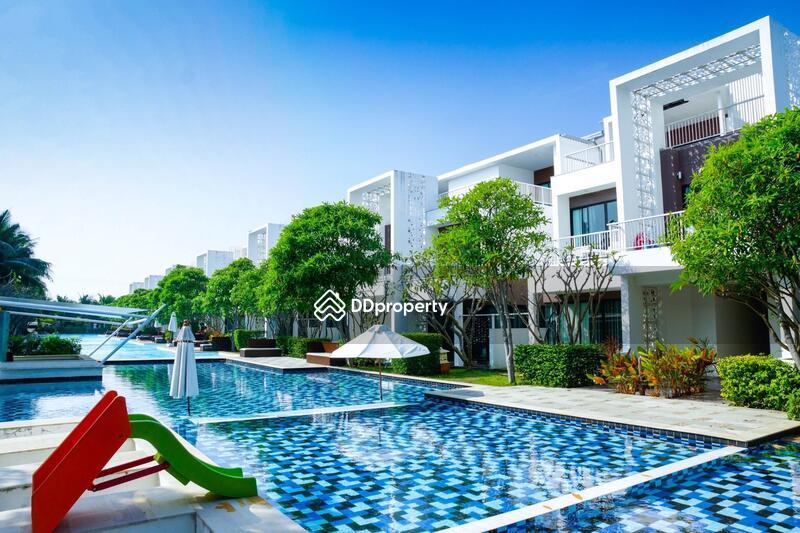 franjipani-resort-hua-hin #71648472