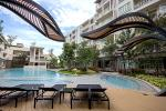1 bedroom at Autumn HuaHin for Rent
