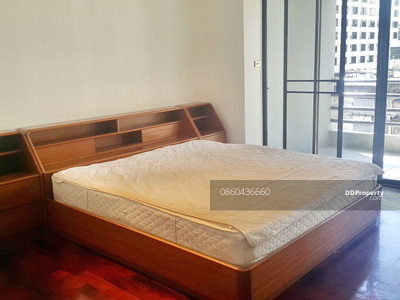 For Rent - AC10270418 For Rent Pearl Garden Sathorn